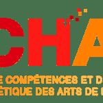 Formation annuelle en arts de rue